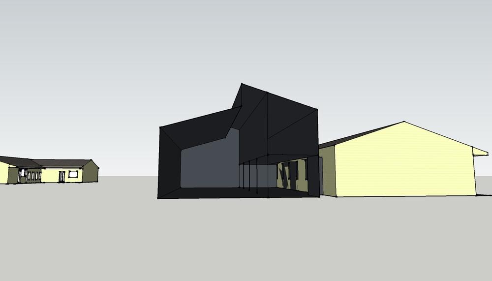 loft concept massing.jpg