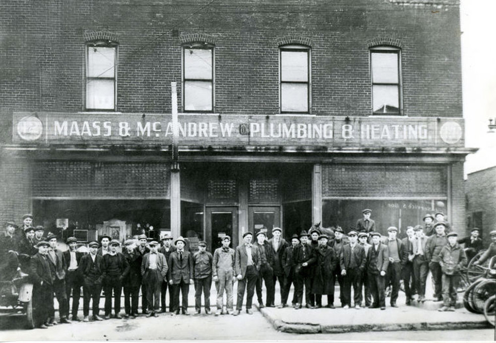 Figure 2. Maass & McAndrew Exterior.jpg