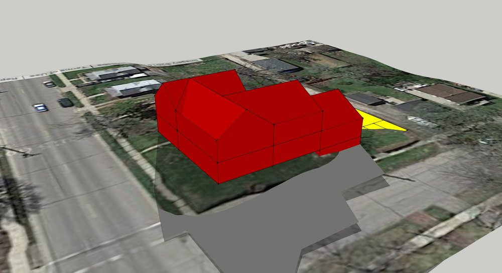 Concept A-aerial.jpg