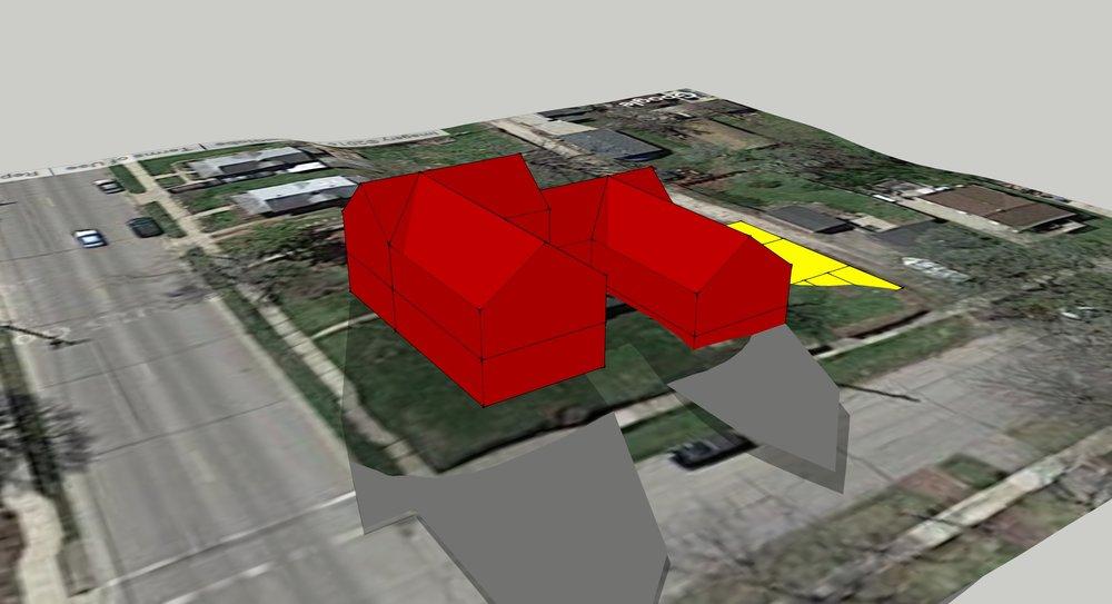 Concept B-aerial.jpg