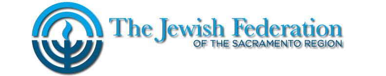 Jewish Federation of the Sacramento Region