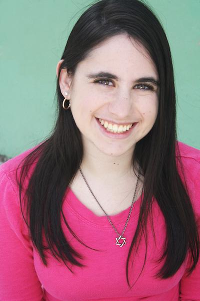 caitlyn shannon, 22