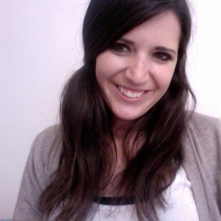 monica dean, 28