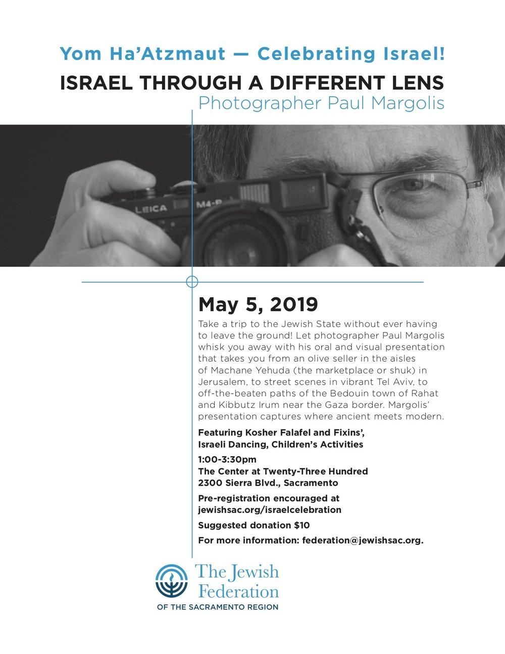 Israel Celebration May 5, 2019.jpg