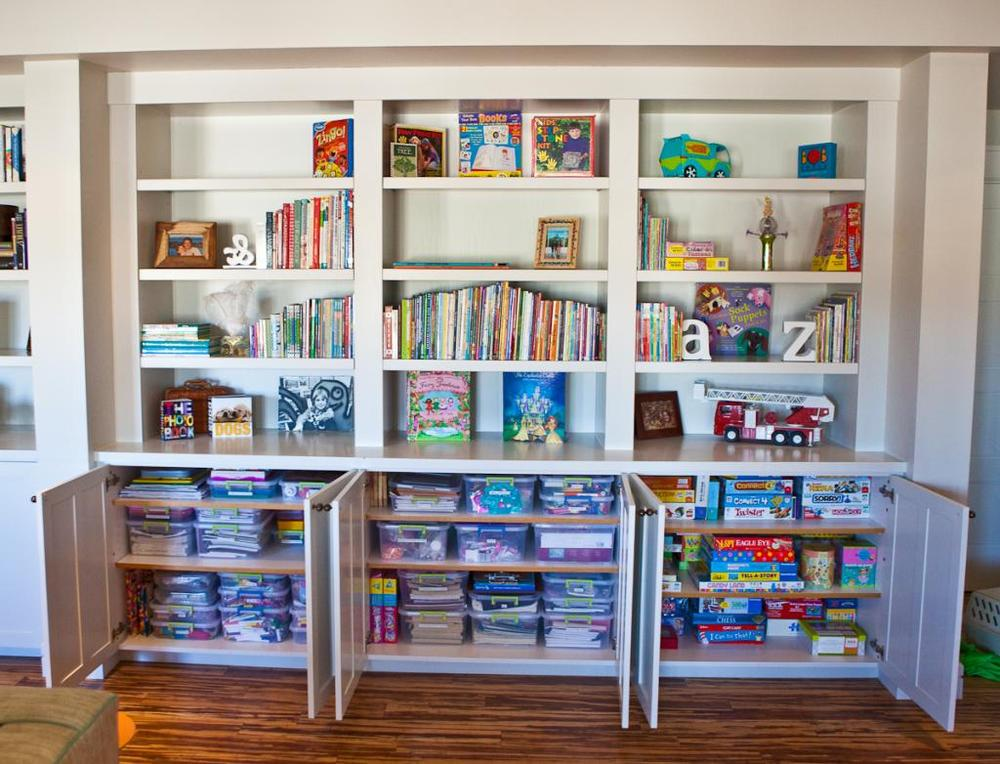 organization relocation boulder colorado home organizing professional business organizers. Black Bedroom Furniture Sets. Home Design Ideas