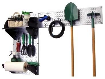 modern-closet-organizers garden.jpg