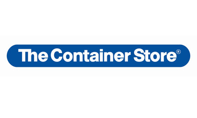 the-container-store.jpg