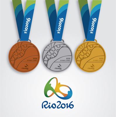 fade33218a54aba80888f0b634d5c251-rio-2016-3-medals-design.jpg