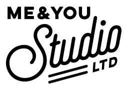 meandyoustudio
