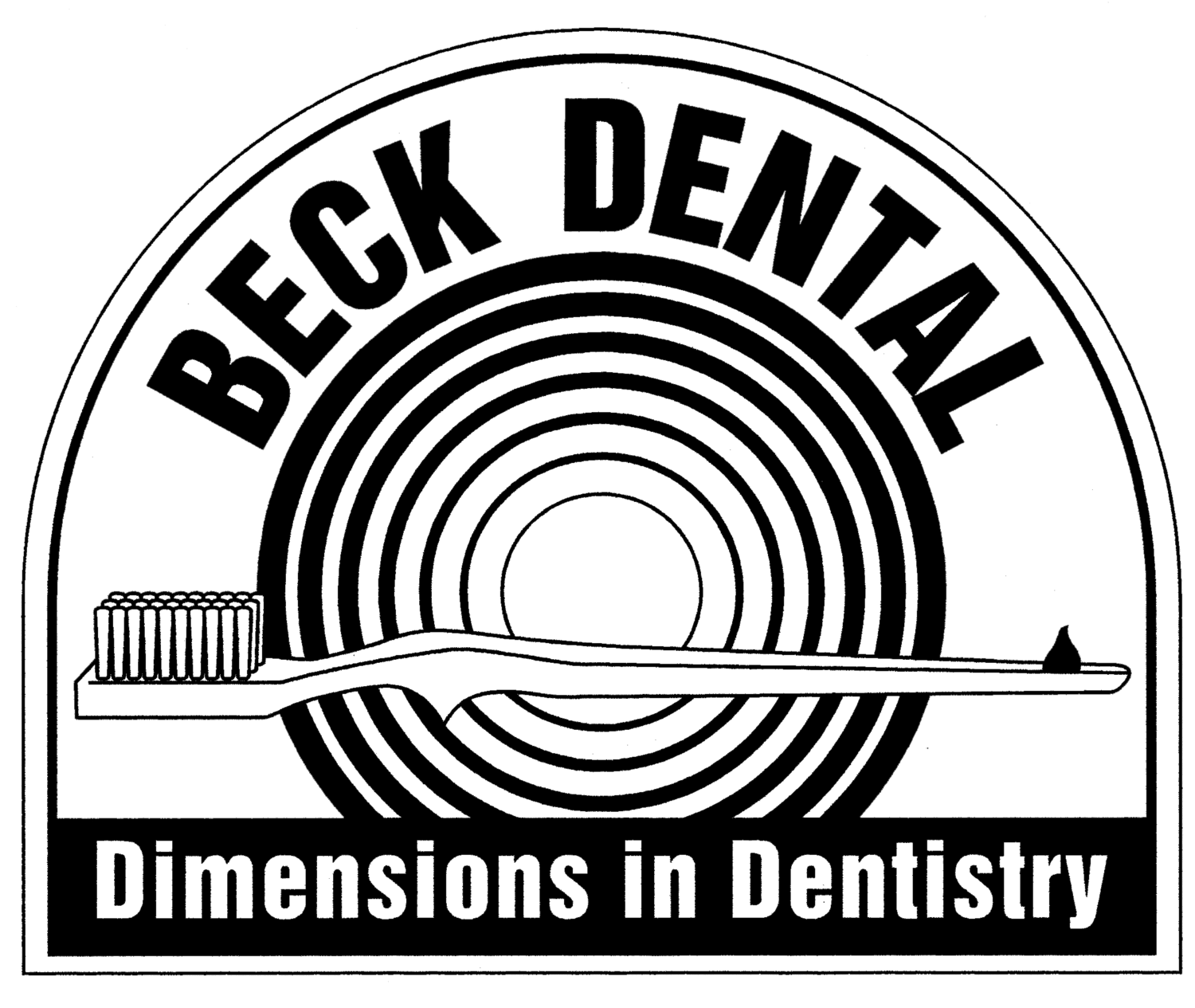 Beck Dental Group