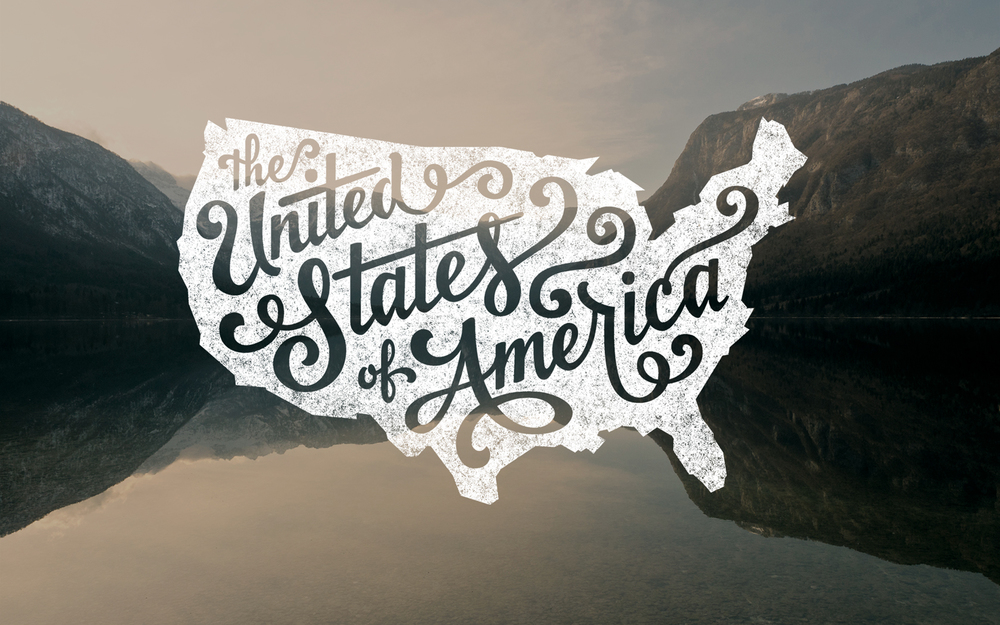 USA1680x1050.jpg