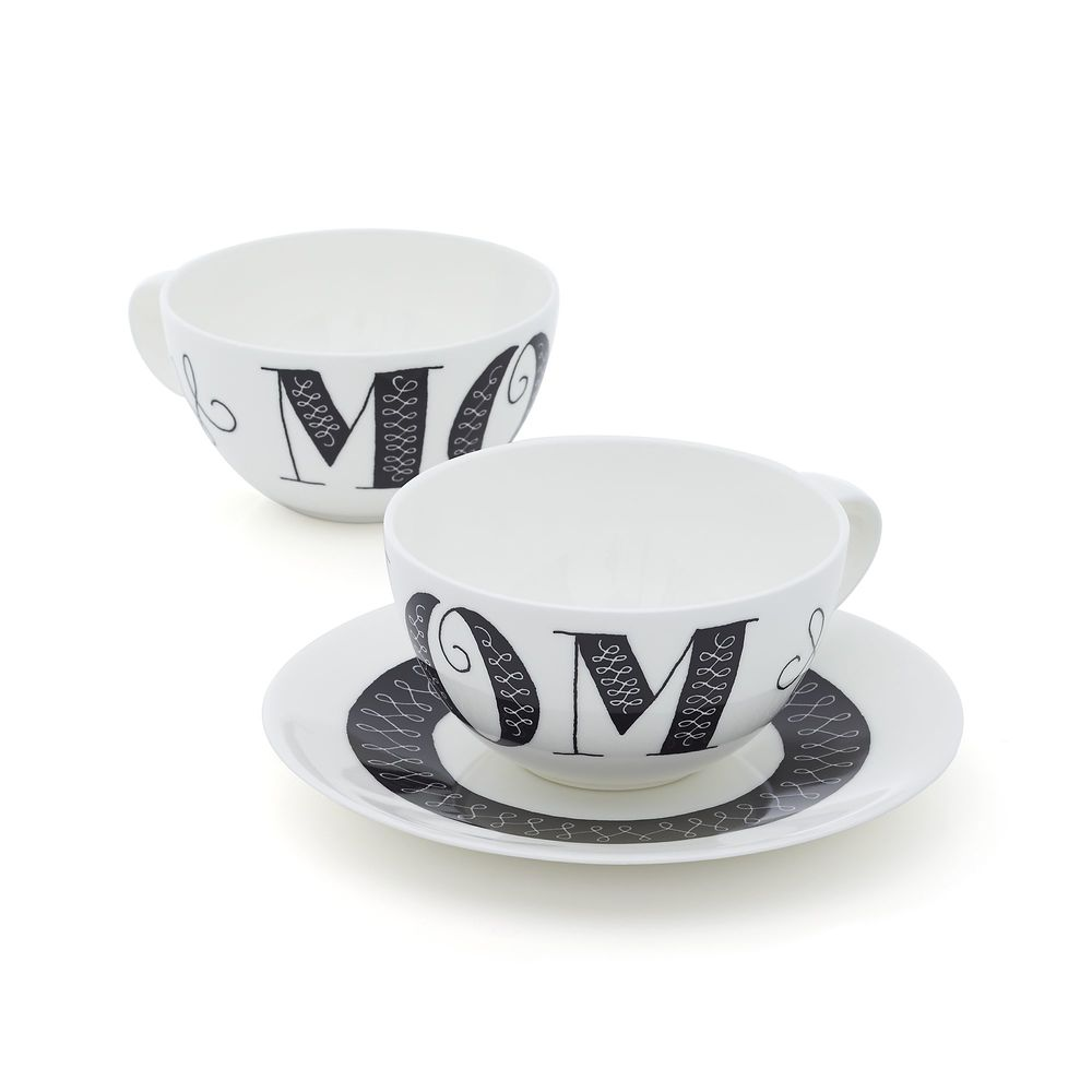 jude-landry-designer-teacup.jpg