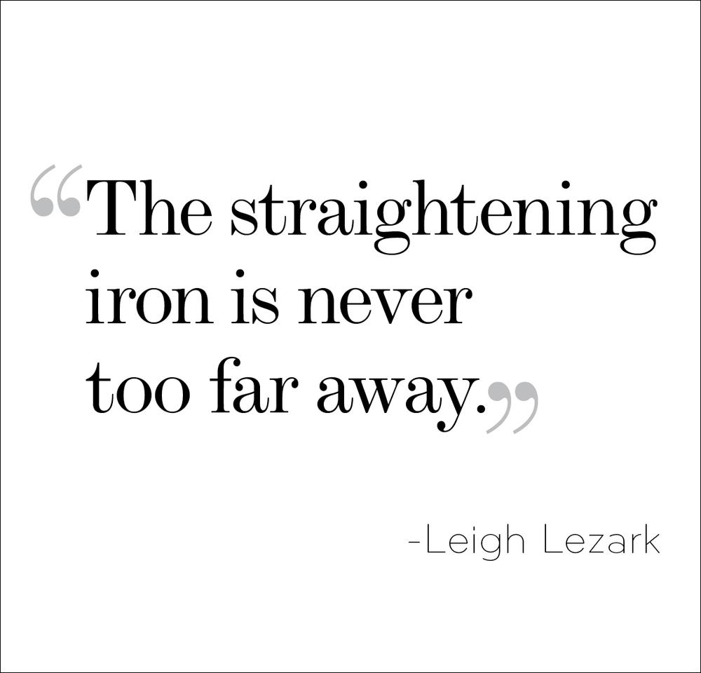 Leigh_Lezark-45-full.jpg