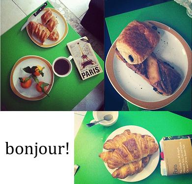 breakfast collage.jpg