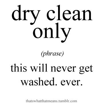 dry clean.jpg