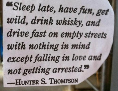 hunter s thompson.jpg