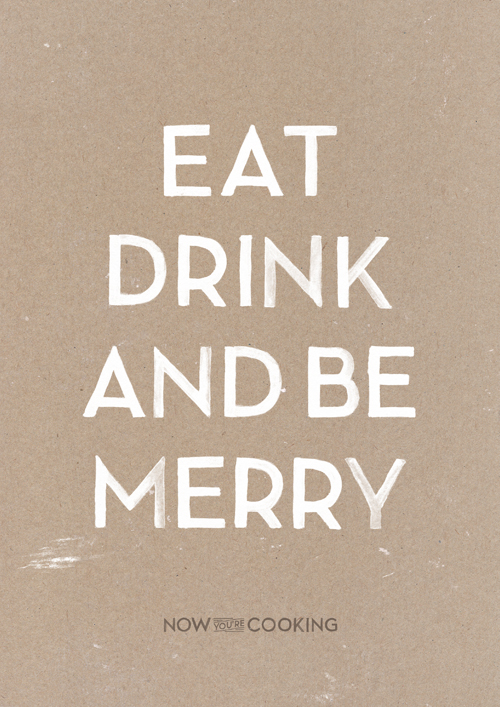 eat drink merry.jpg