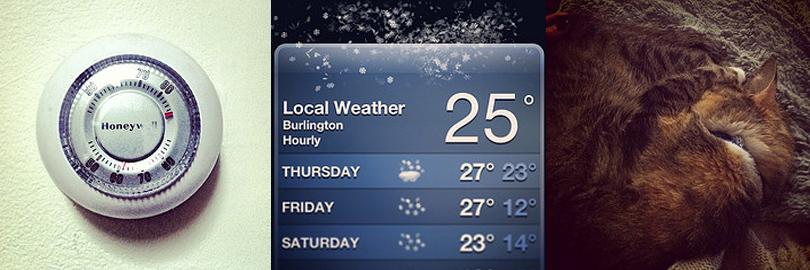 cold brrrr.jpg