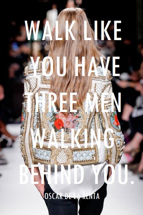 walk like.png