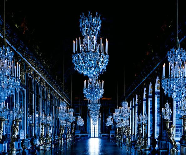 Versailles 3 Copia