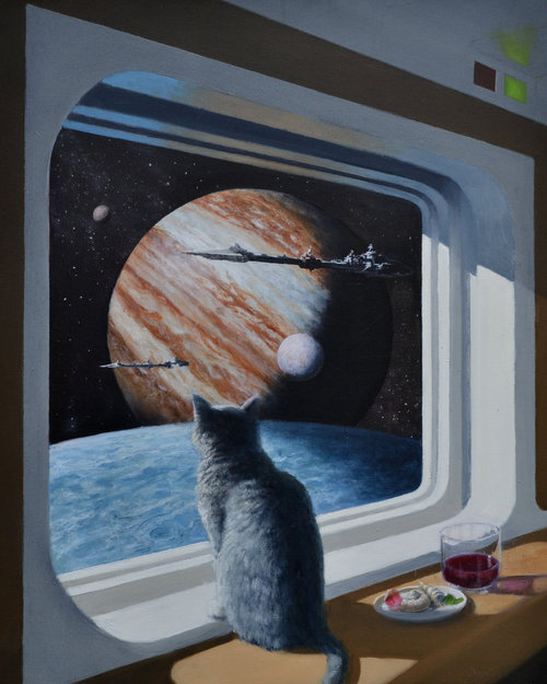 space kitty.jpg