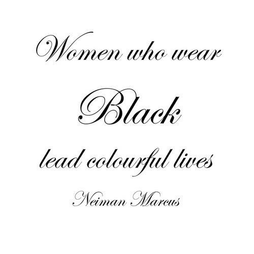 wear blacl.jpg