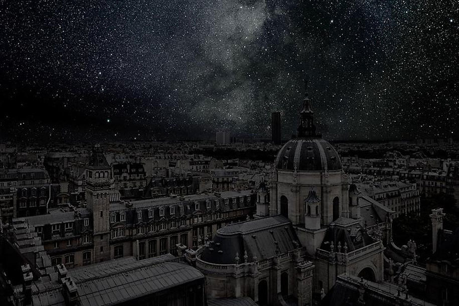 what-if-cities-went-dark-thierry-cohen-10.jpg