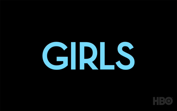 girls-hbo.jpg
