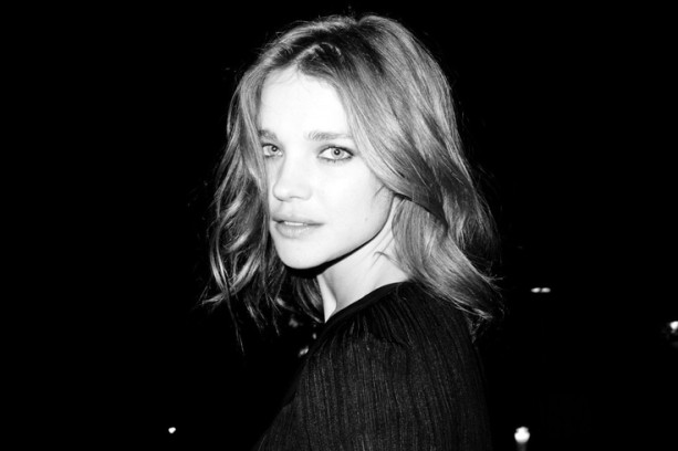 natalia-vodianova-terry-richardson-613x408.jpg