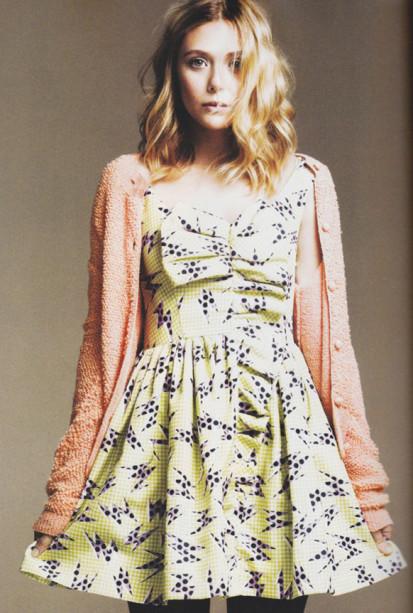 elizabeth-olsen-wonderland-magazine-413x613.jpg