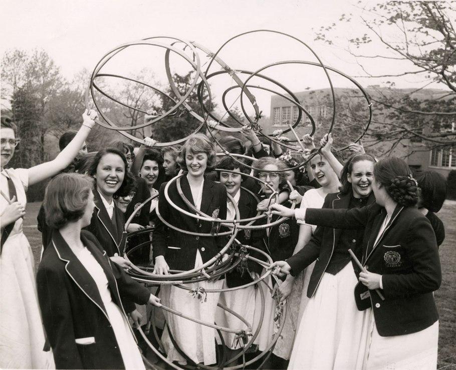 Seven Sisters Style Vintage Hula Hoop.jpg