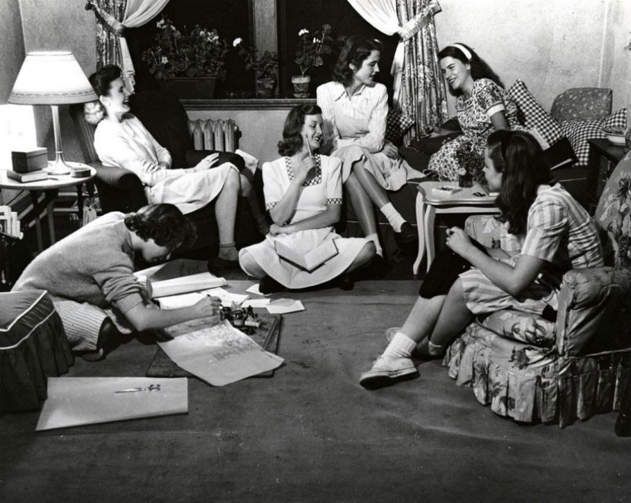 Seven Sisters Style Vintage Study Group.jpg