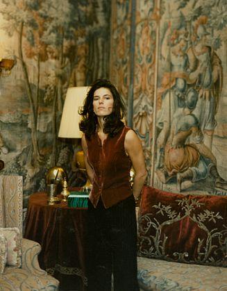 The Tapestry (1996).jpg