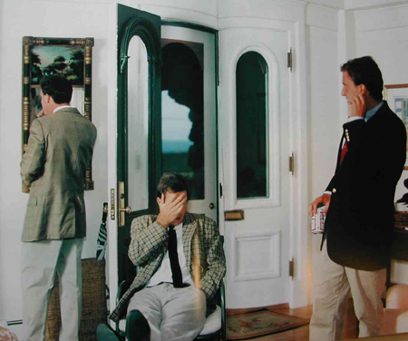 The Young Men (1993).jpg