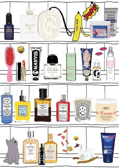 beauty cabinet.jpg