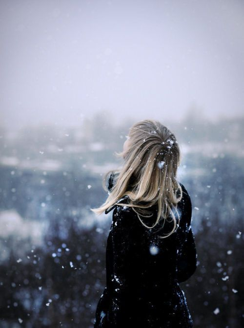 blond and snow.jpg