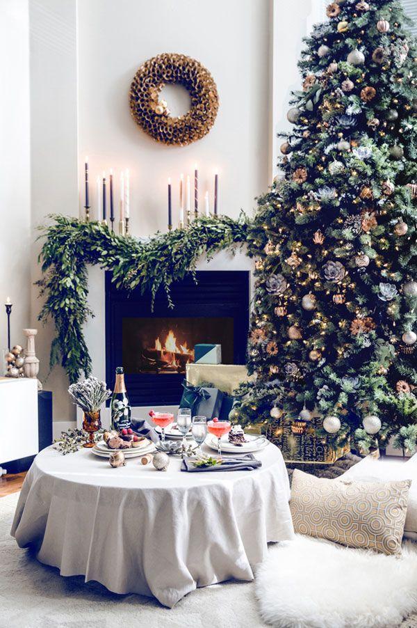 christmas spread.jpg
