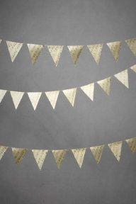 triangle garland.jpg