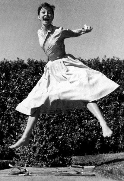 Audrey Jumping.jpg