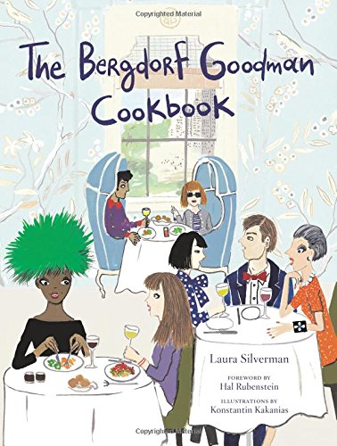 The Bergdord Goodman Cookbook.jpg