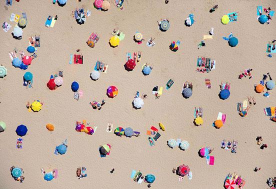 Lisbon Umbrellas.jpg