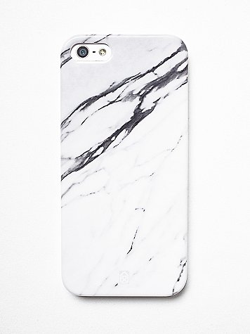 Free People Case - $28.99
