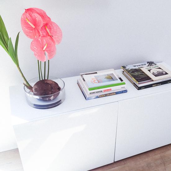 glossier-summer-fridays-showroom-12.jpg