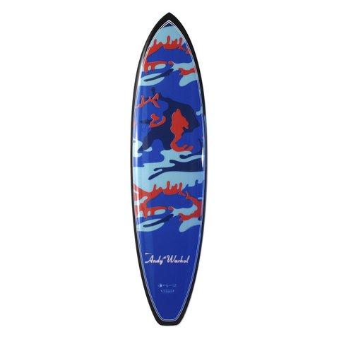 03-warhol-surfboard.jpg