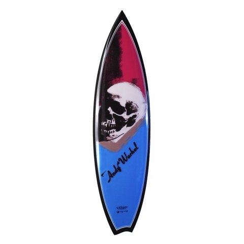 02-warhol-surfboard.jpg