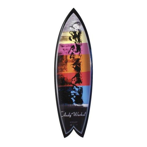 01-warhol-surfboard.jpg