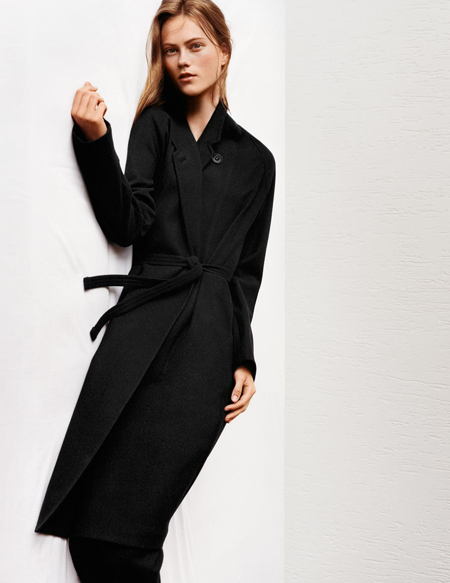 robe coat.jpg