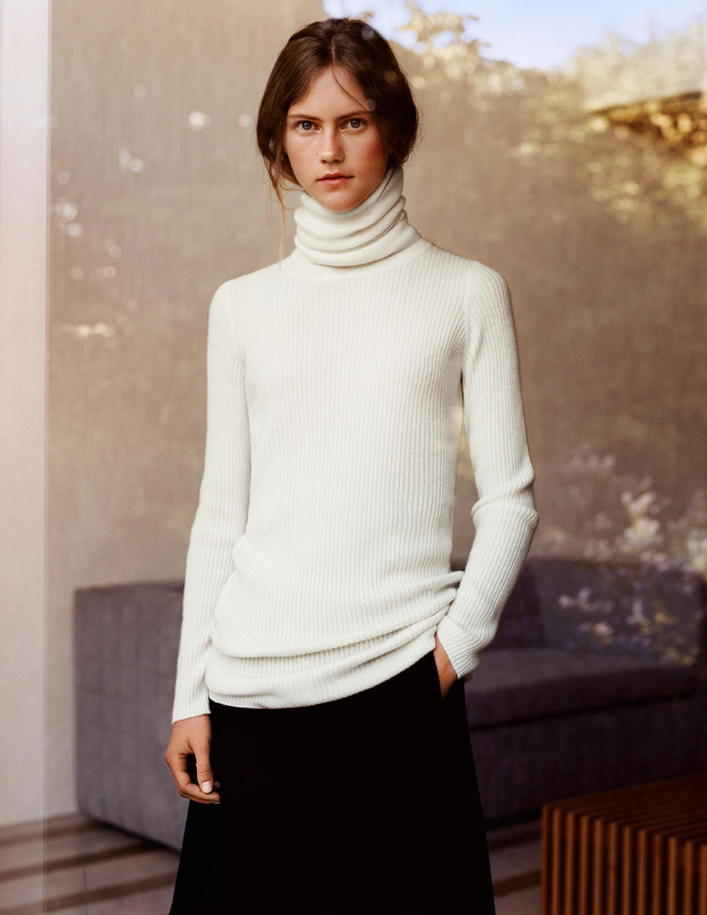 turtleneck sweater.jpg
