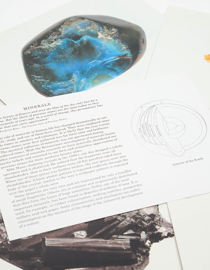mineral card 3.jpg