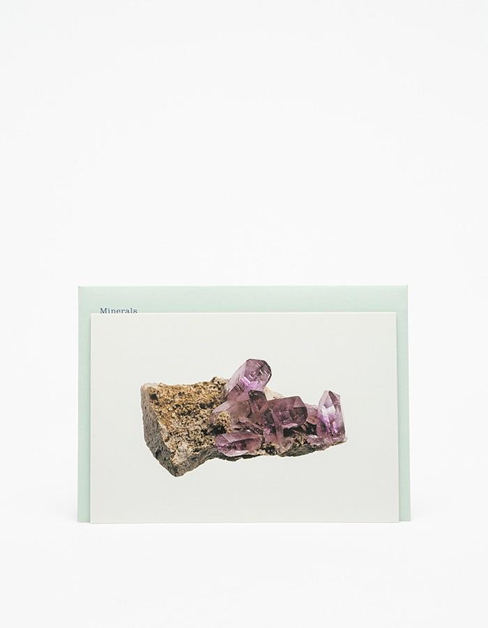 mineral card 1.jpg